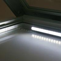 SC T-Premium LED