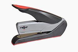 Regur® Powerhit RP 15, RP 20, RP 60