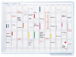 Planungstafeln-und-Zubehoer