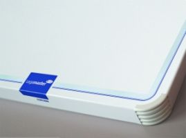 Legamaster ACCENTS Whiteboards