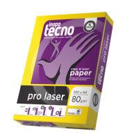 pro Laser TCF