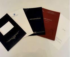 Druckservice und Sonderlösungen