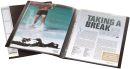 Sichtbuch DURALOOK® - A4, 10 Hüllen, 9 mm,...