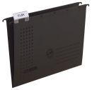 Hängemappe chic - Karton (RC), 230 g/qm, A4,...