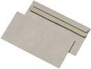 Briefumschläge Recycling - DIN lang (220x110 mm),...