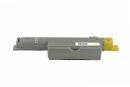 POV Toner, Gelb (Dell 593-10122 )