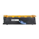POV Toner, Schwarz (Epson C13S050166)