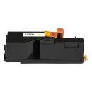 POV Toner, Gelb (Epson C13S050611)
