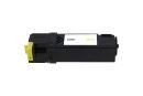 POV Toner, Gelb (Epson C13S050627)