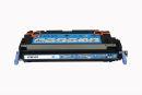 POV Toner, Blau (HP Q7581A)