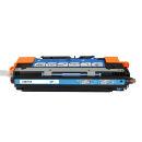 POV Toner, Blau (HP Q2671A)