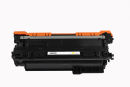 POV Toner, Gelb (HP CF032A)