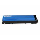 POV Toner, Blau (Kyocera TK-540C)