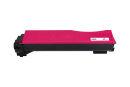 POV Toner, Rot (Kyocera TK-550M)