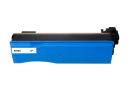 POV Toner, Blau (Kyocera TK-570C)