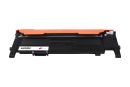 POV Toner, Rot (Samsung CLT-M4092S/ELS)