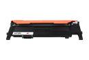POV Toner, Rot (Samsung CLT-M4072S/ELS)
