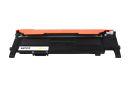 POV Toner, Gelb (Samsung CLT-Y4072S/ELS)