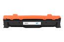 POV Toner, Blau (Samsung CLT-C504S/ELS)