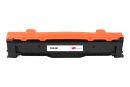 POV Toner, Rot (Samsung CLT-M504S/ELS)