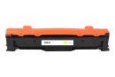 POV Toner, Gelb (Samsung CLT-Y504S/ELS)
