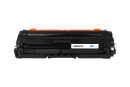 POV Toner, Blau (Samsung CLT-C506L/ELS)