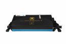 POV Toner, Blau (Samsung CLT-C5082L)