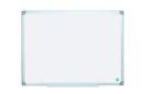Bi-Office Earth Emaillierte Tafel mit Aluminiumrahmen...