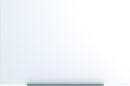 Bi-Office Magnetische Fliesen Weißwandtafel 115x75cm