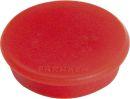 Kraftmagnet, 38 mm, 2500 g, rot, 1 St.