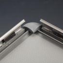POV® Klapprahmen OptiFrame, DIN B2 Rondo, 25 mm
