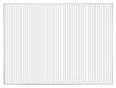 Acryltafel ECO, 120 x 120 cm