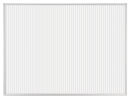 Acryltafel ECO, 180 x 90 cm
