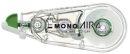 Korrekturroller MONO Air 4 - 4,2 mm x 10 m, 1 St.