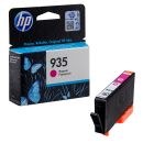 HP 935 magenta Tintenpatrone