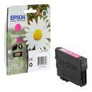 EPSON 18XL / T1813XL magenta Tintenpatrone