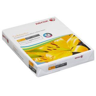 xerox Laserpapier Colotech+ A4 160 g/qm