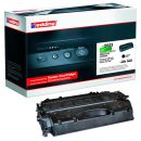 edding EDD-2023 schwarz Toner ersetzt HP 05X; Canon 719H