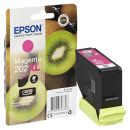 EPSON 202XL/T02H34 magenta Tintenpatrone