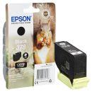 EPSON 378/T37814 schwarz Tintenpatrone
