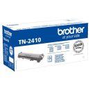 brother TN-2410 schwarz Toner