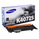 SAMSUNG CLT-K4072S schwarz Toner