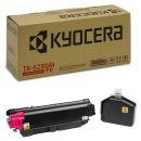 KYOCERA TK-5290M magenta Toner