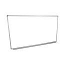 Whiteboard 180 x 100 cm