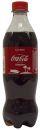 Coca Cola - 500 ml, 12 St.