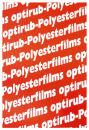 Spezialfolie DIN A3, 100 Mic für Farb,-Kopierer und...