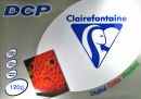 Clairefontaine DCP, A4, 2500 Blatt, 120g/m²