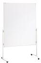Moderationstafel ECO, 120 x 150 cm,...