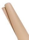 Moderationspapier, 140 x 110 cm, Kraftpapier, 80 g/qm,...