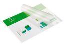 Laminiertaschen für Dokumente A4 2 x 125 Micron...